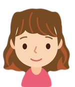 妃奈子のママ  (40代)