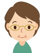 T橋さん(仮名)  48歳 東京都在住