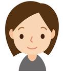 O田さん(仮名)  41歳 愛知県在住