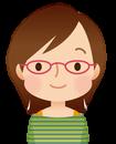 I田さん(仮名)  42歳 東京都在住