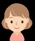 M田さん(仮名)  35歳 千葉県在住