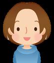 U田さん(仮名) 32歳 東京都在住