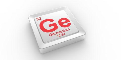 ゲルマニウム